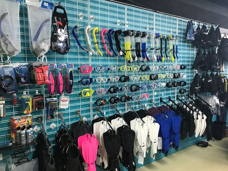 1e562edd93 If you want to dive with the best, and enjoy a high level of service for  years to come, chooseKirk's Dive and Surf Jensen Beach and SCUBAPRO for all  your ...